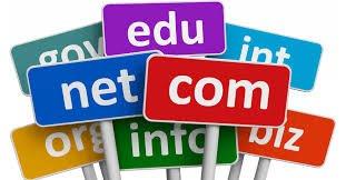Alan Adı (Domain) Transferi Nasıl Yapılır