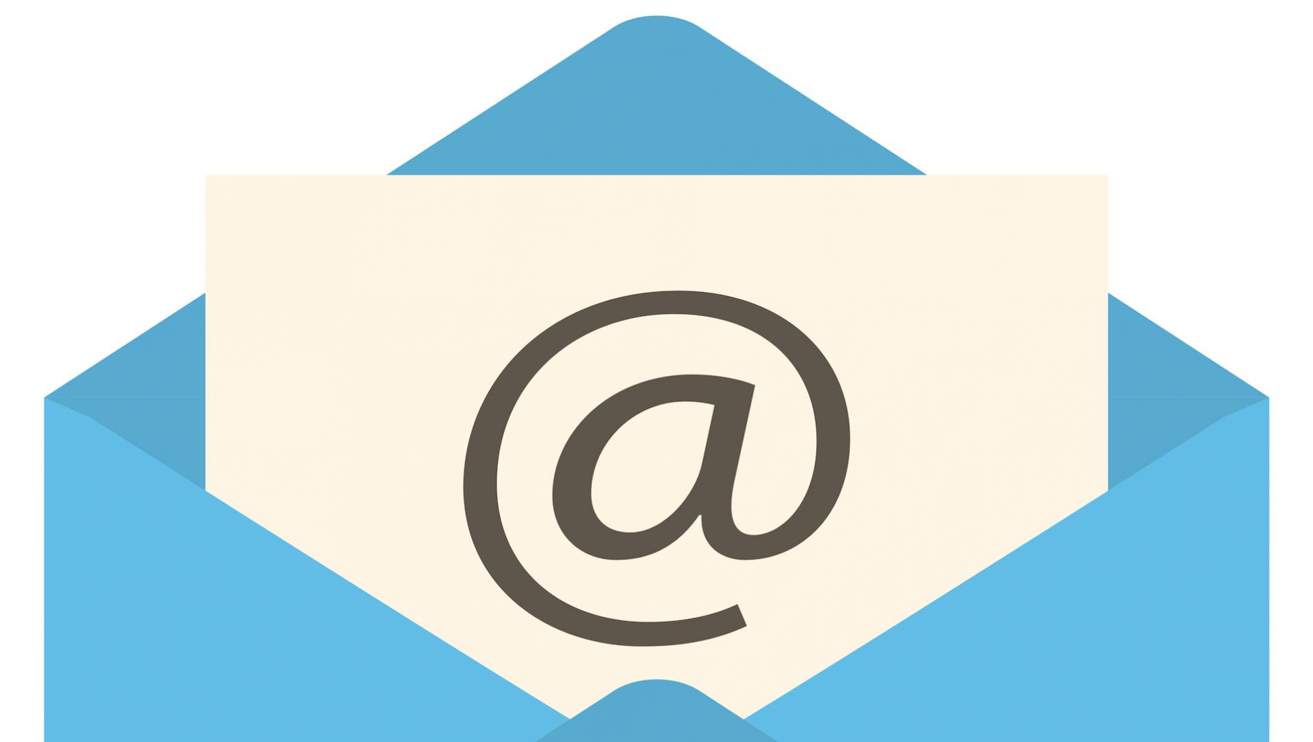 SMTP 554 Hata Kodu Ayrıntıları