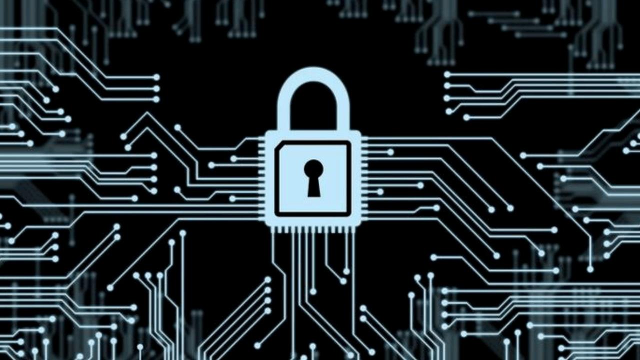 SSL Nedir, Nasıl Çalışır