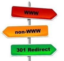 Bir web sitesi tasarladınız ancak bu web sitesine ait iki adet alan adınız var bu alan adlarını aynı web sitesi üzerinden kullanmak içinFrame içi