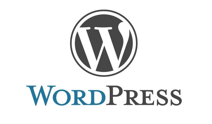 WordPress Tema Yükleme ve Kaldırma