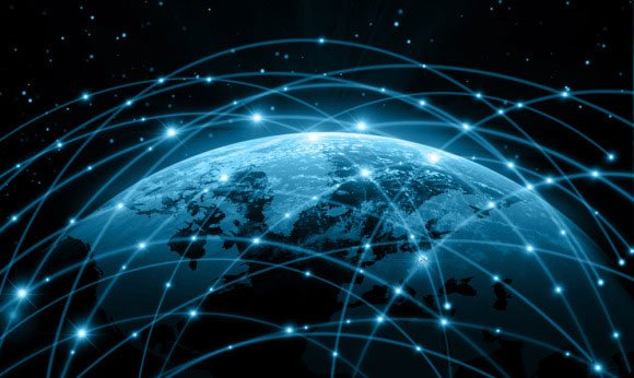 İnternet nedir? İnternet hakkında bilmeniz gereken her şey!