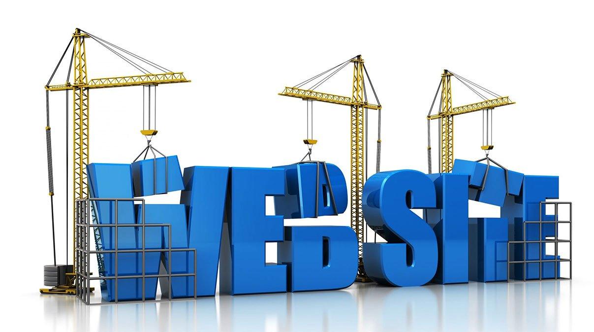 Web Sitesi Nedir